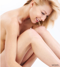http://www.psspecialists.com/non-surgical/laser-hair-removal
