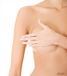 Lorrie morgan nude