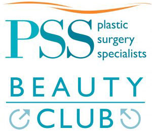 pss beauty club