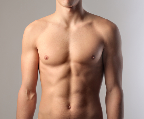 male-breast-reduction-marin